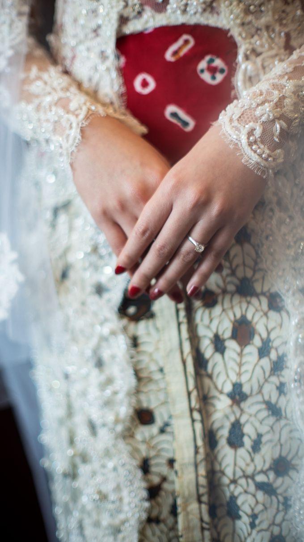 Wedding Maudi & Fodi by Samara Picture - 003