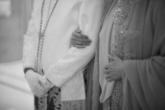 Wedding Maudi & Fodi by Samara Picture - 006