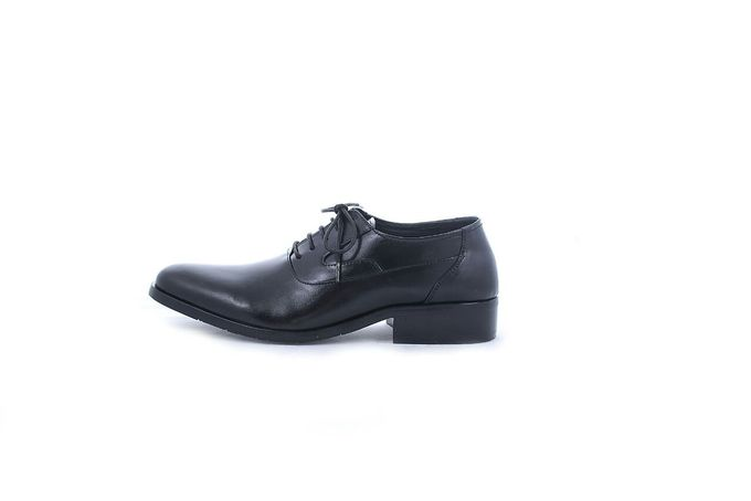 Salvare Shoes - Heritage Oxford by Salvare Shoes - 002