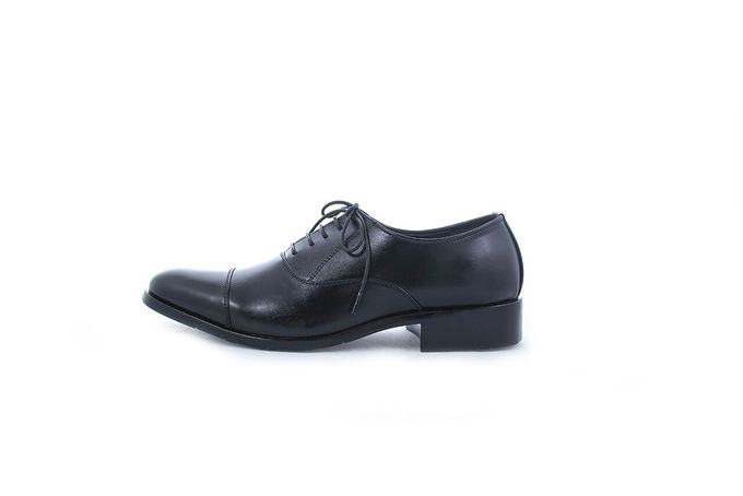Salvare Shoes - Oxford by Salvare Shoes - 003