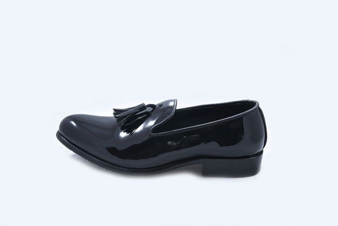 Salvare Shoes - Jeovanny by Salvare Shoes - 002