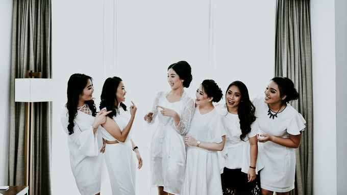 wedding quin & jefri by akar photography - 017