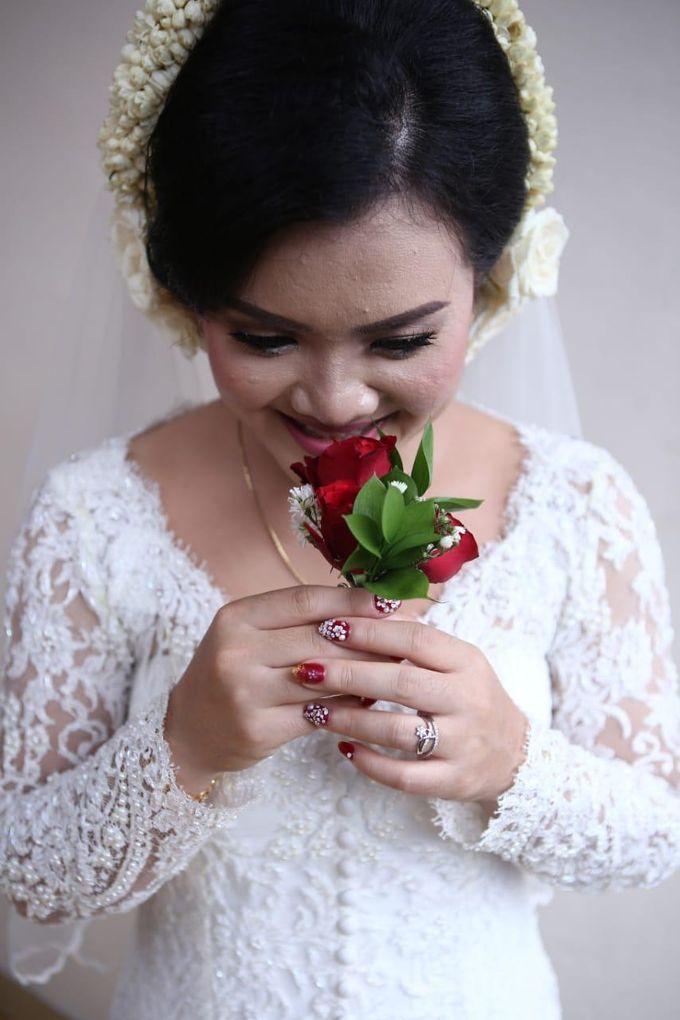 Wedding Planner by SS Wedding - 004