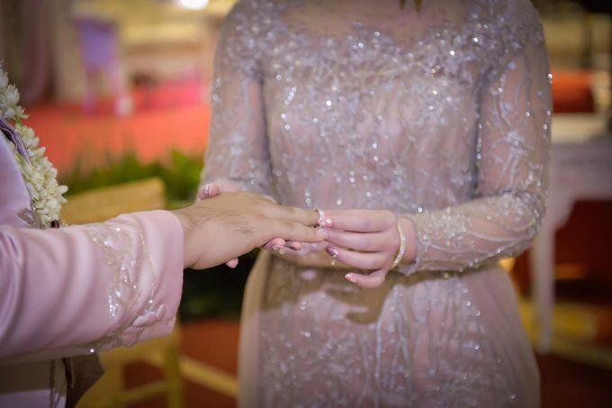 Wedding Planner by SS Wedding - 003