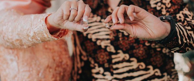 Wedding Planner by SS Wedding - 002