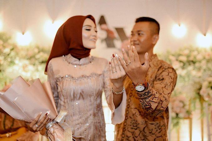 Wedding Planner by SS Wedding - 001