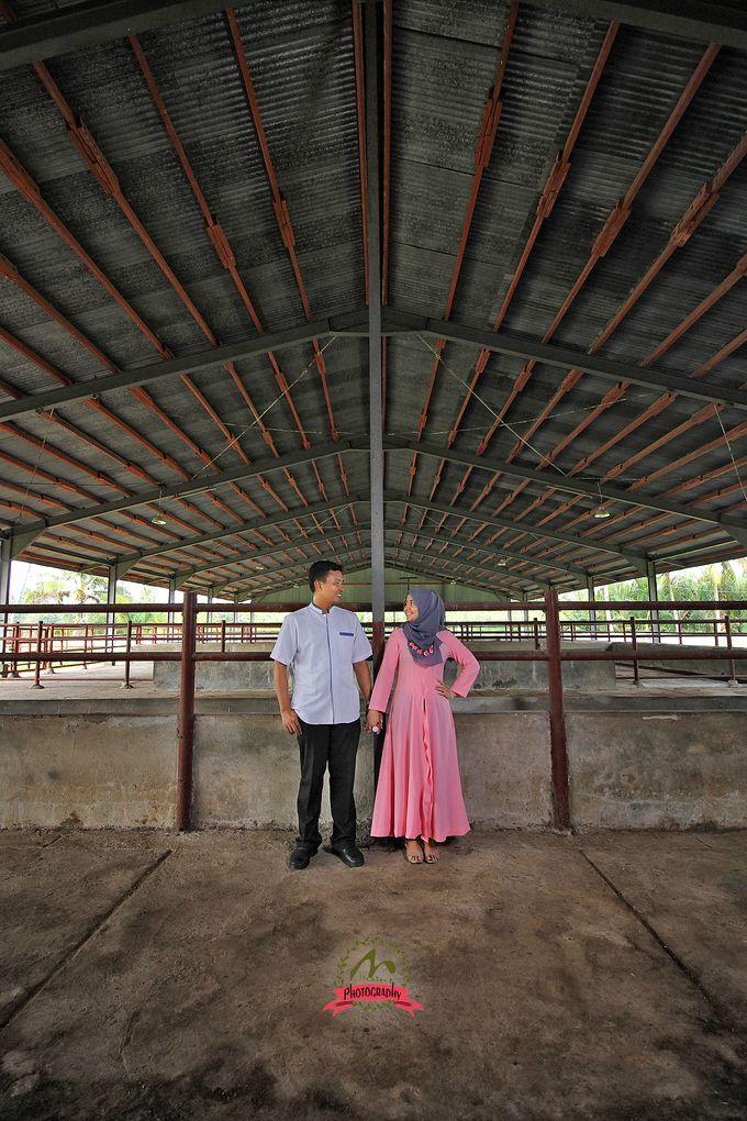 Photo Wedding Prewedding by Mater's Photography - 022