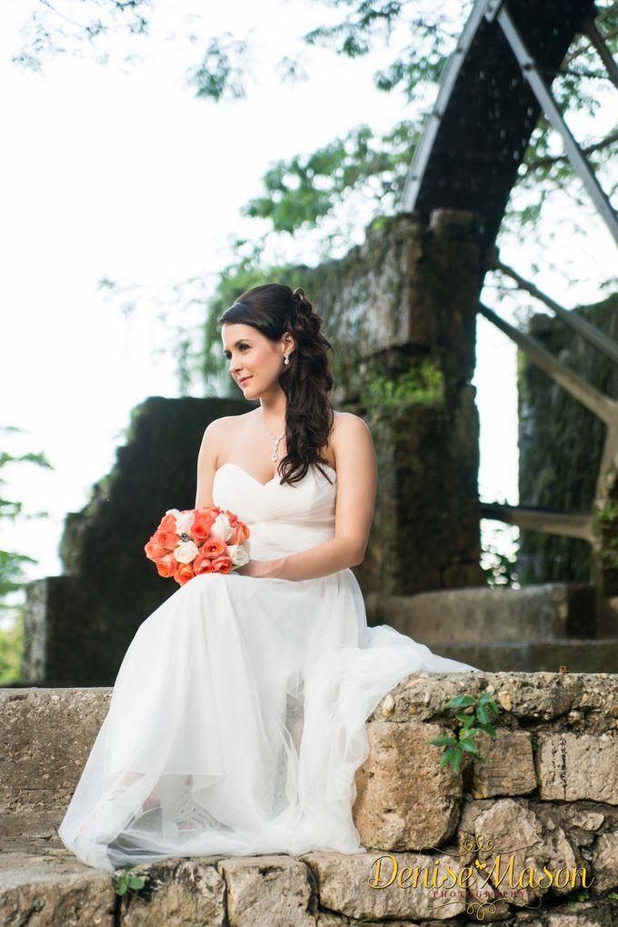 Wedding Photography images by Denise Mason Photography - 032