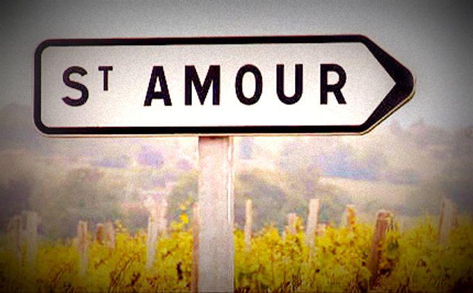 R&O in the Beaujolais vineyards by Celebrantissimo - 009