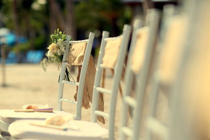 RJ and Jori Wedding at The St Regis Langkawi by PETER TAN Photography - 010