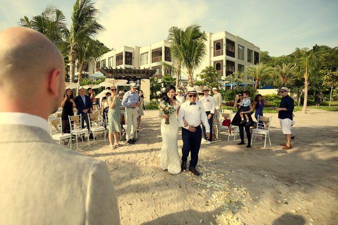 RJ and Jori Wedding at The St Regis Langkawi by PETER TAN Photography - 012