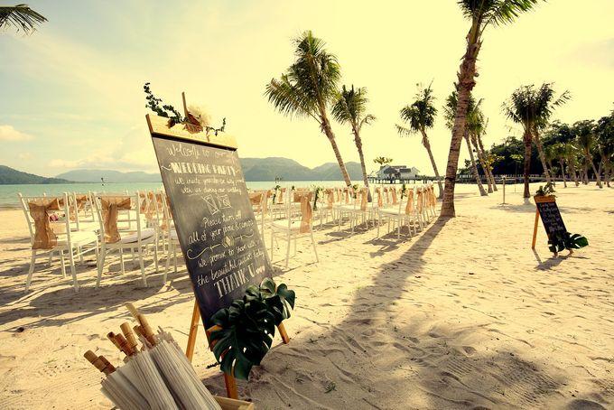 RJ and Jori Wedding at The St Regis Langkawi by PETER TAN Photography - 013