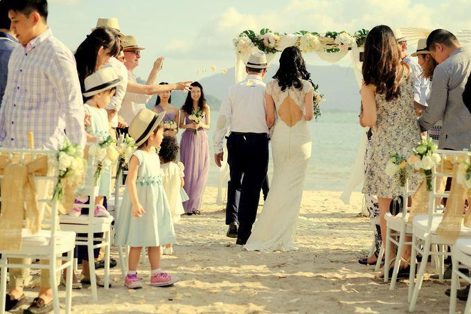 RJ and Jori Wedding at The St Regis Langkawi by PETER TAN Photography - 015