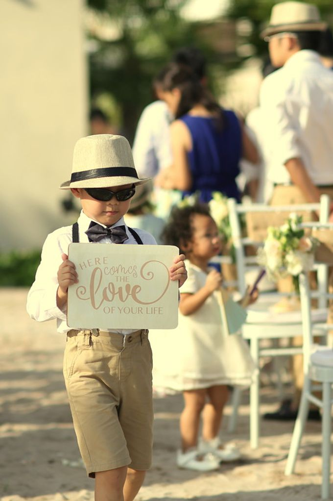 RJ and Jori Wedding at The St Regis Langkawi by PETER TAN Photography - 016