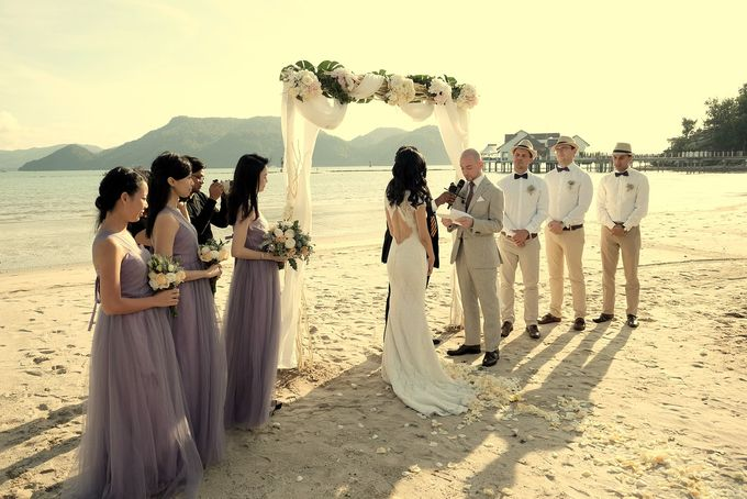 RJ and Jori Wedding at The St Regis Langkawi by PETER TAN Photography - 017
