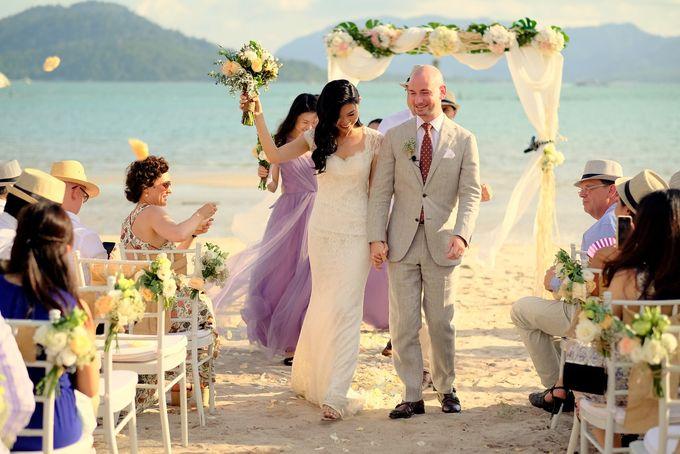 RJ and Jori Wedding at The St Regis Langkawi by PETER TAN Photography - 018