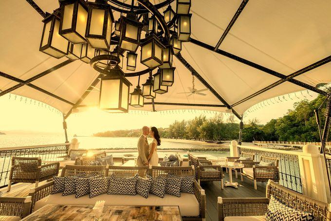 RJ and Jori Wedding at The St Regis Langkawi by PETER TAN Photography - 020