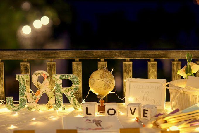 RJ and Jori Wedding at The St Regis Langkawi by PETER TAN Photography - 026