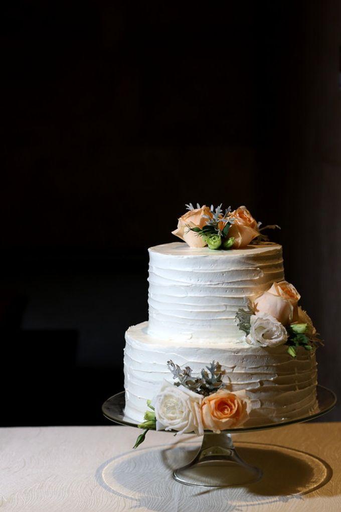 RJ and Jori Wedding at The St Regis Langkawi by PETER TAN Photography - 027