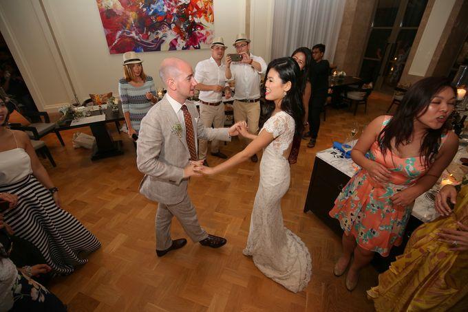 RJ and Jori Wedding at The St Regis Langkawi by PETER TAN Photography - 029