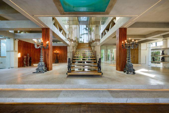 Luxury Villa Vedas by Villa Vedas - 006