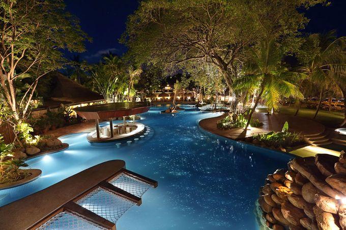 Hotel by Bali Mandira Beach Resort & Spa - 005