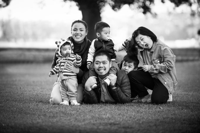 Family Session by Alodia Oei Photography - 008