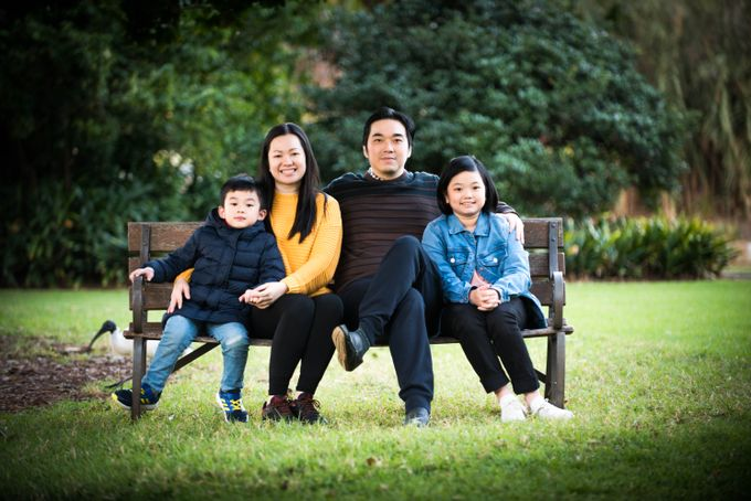 Family Session by Alodia Oei Photography - 010