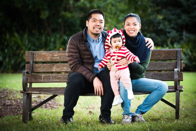 Family Session by Alodia Oei Photography - 011