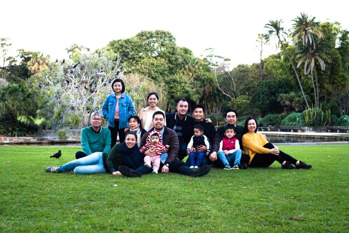 Family Session by Alodia Oei Photography - 012