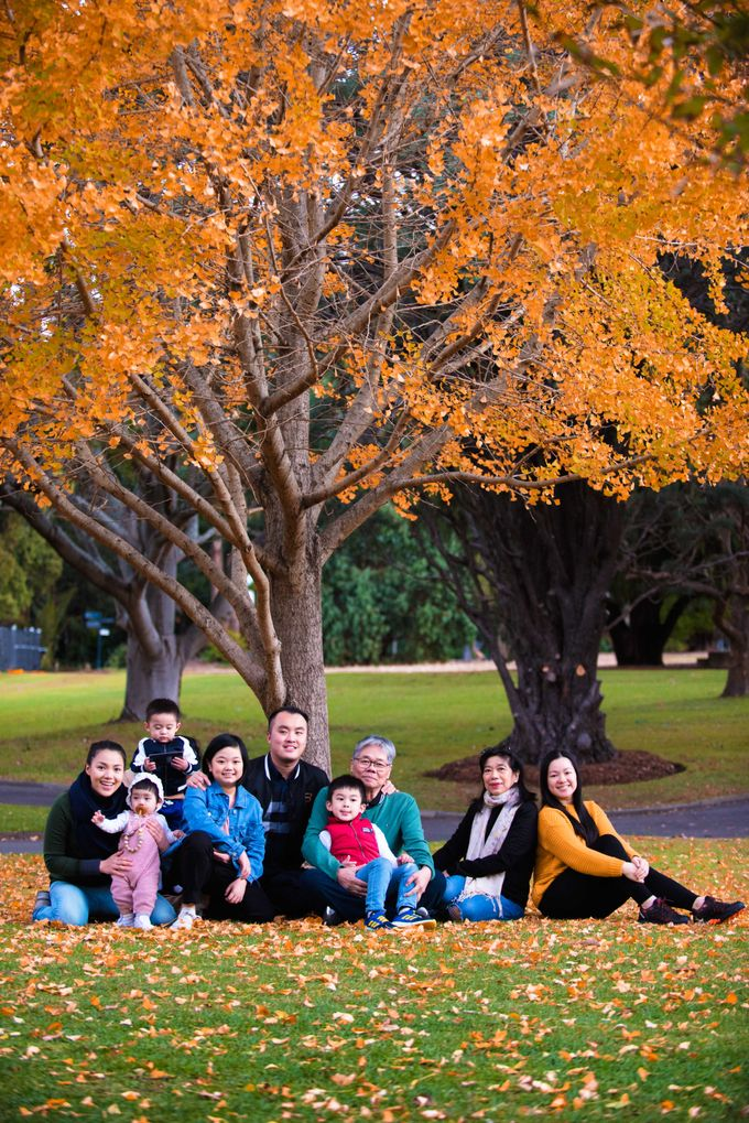 Family Session by Alodia Oei Photography - 014