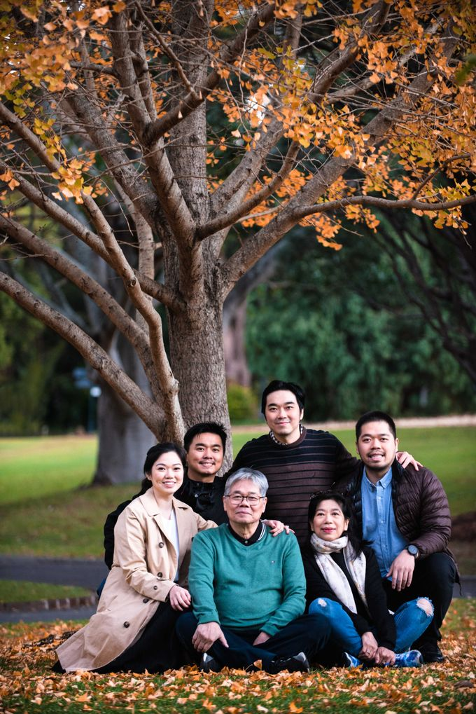 Family Session by Alodia Oei Photography - 013