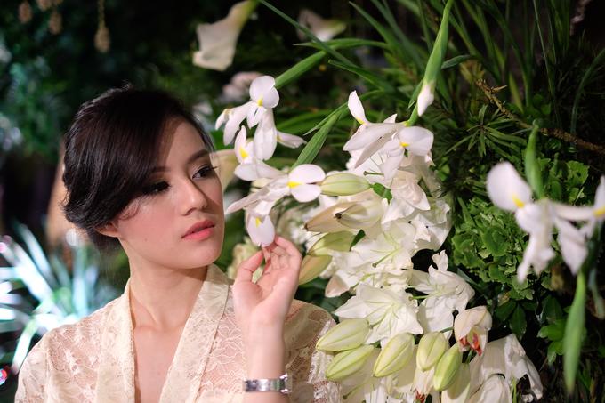 Traditional wedding / wedding adat part II by STILETTO PAGAR AYU - 007
