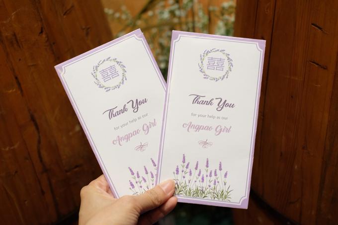 Wedding 2017 ( part III ) - 2018 by STILETTO PAGAR AYU - 012