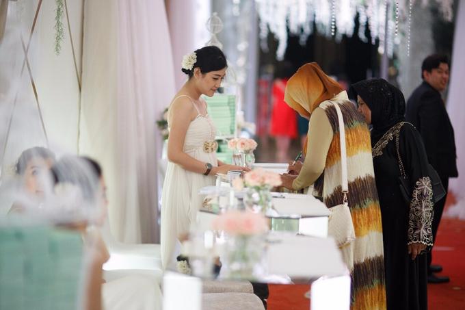 Wedding 2017 ( part III )  by STILETTO PAGAR AYU - 025
