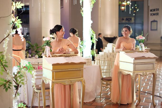 Wedding 2017 ( part III ) - 2018 by STILETTO PAGAR AYU - 028