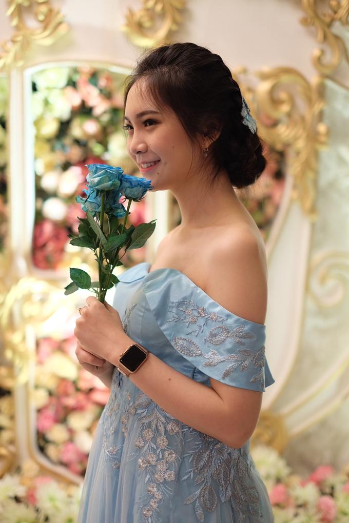 Wedding 2018 ( part 1) by STILETTO PAGAR AYU - 026