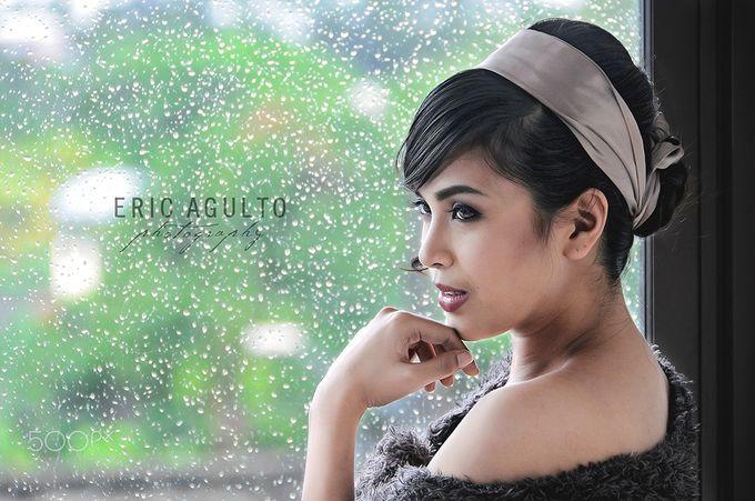 Portfolio Shoots by Eric Agulto Photography - 004