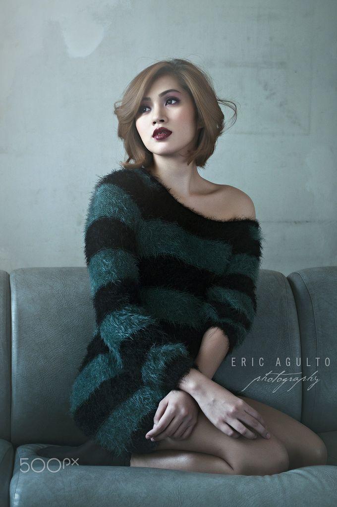 Portfolio Shoots by Eric Agulto Photography - 005