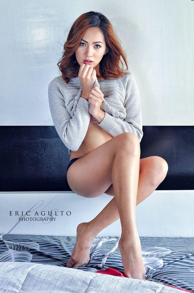 Portfolio Shoots by Eric Agulto Photography - 007