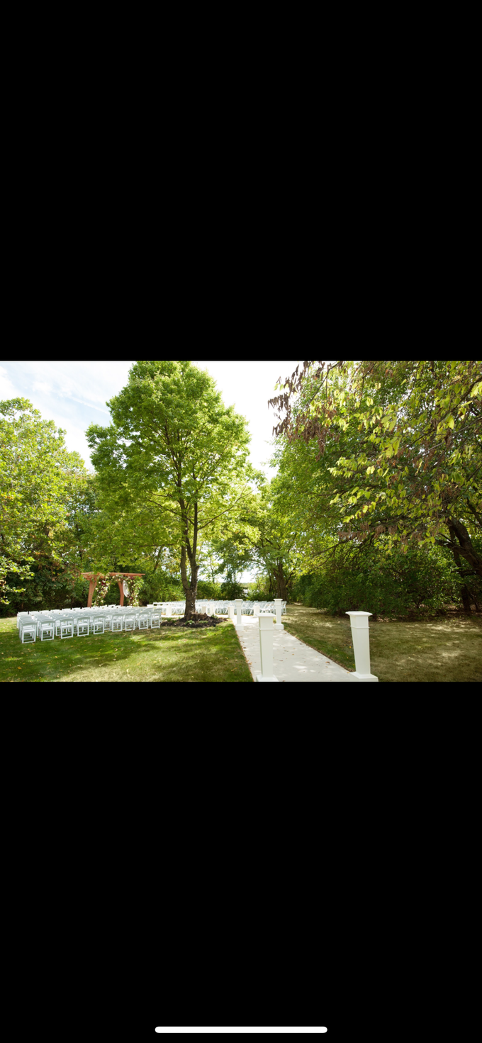 Ceremony Meadow by Stone Valley Meadows - 001