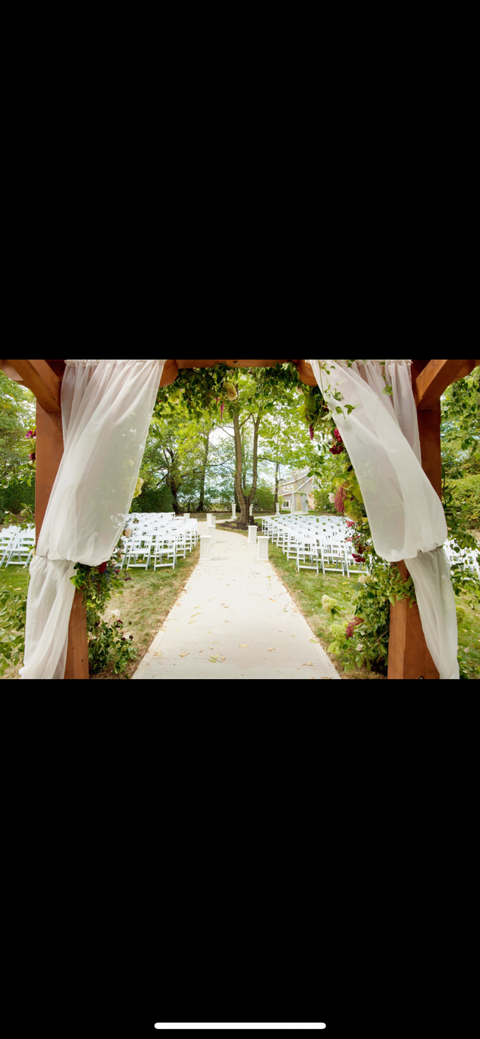 Ceremony Meadow by Stone Valley Meadows - 002