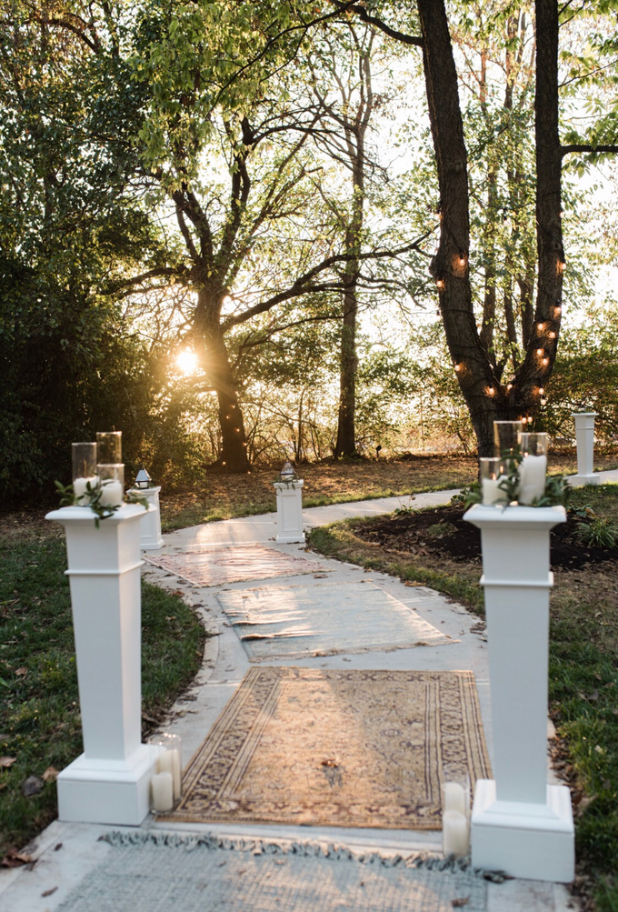 Ceremony Meadow by Stone Valley Meadows - 004