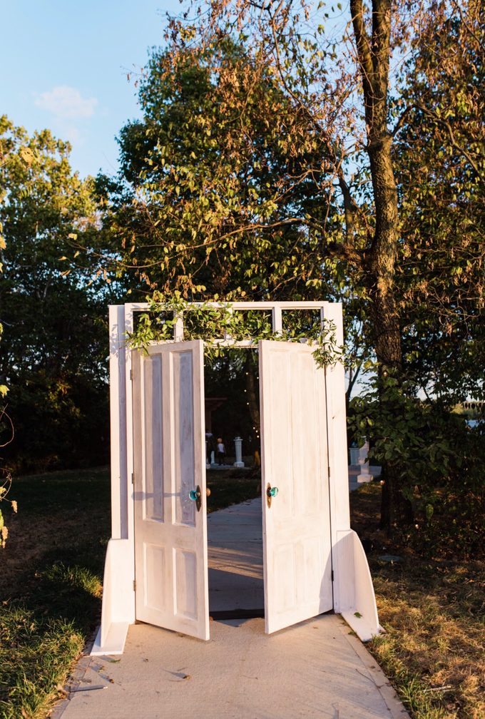 Ceremony Meadow by Stone Valley Meadows - 006