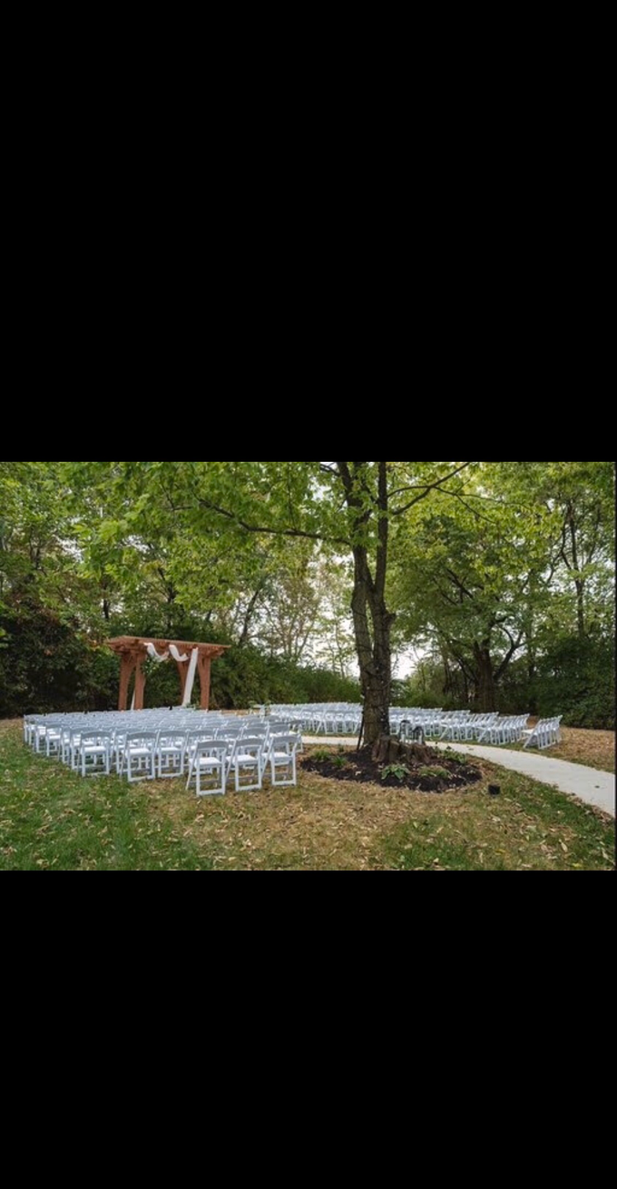 Ceremony Meadow by Stone Valley Meadows - 008