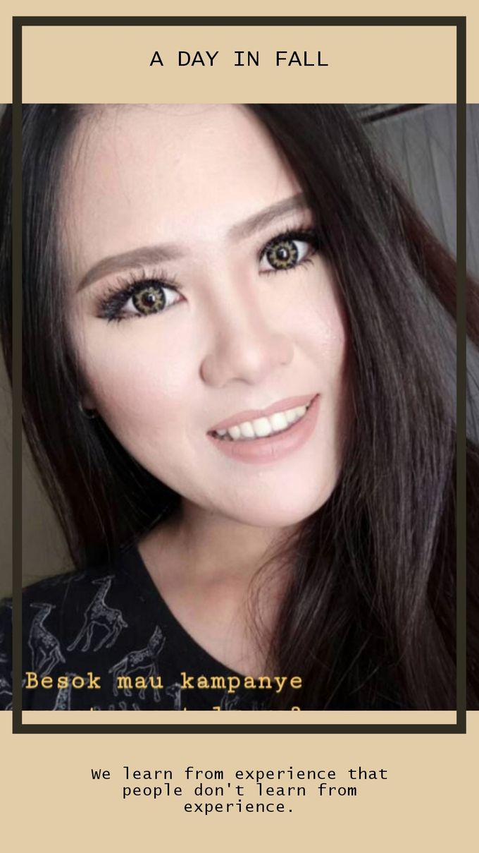 Makeup Details by Evlynmakeupartist - 003