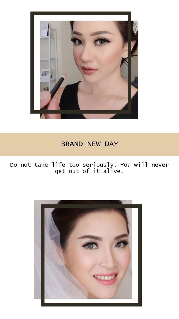 Makeup Details by Evlynmakeupartist - 002