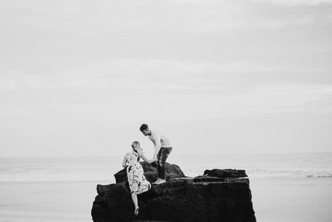 Eve & Coline by Wisputra.co - 012