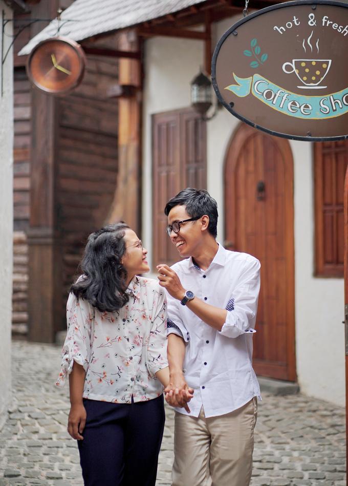 Prewedding Photo by Storygraphy.co.id - 003