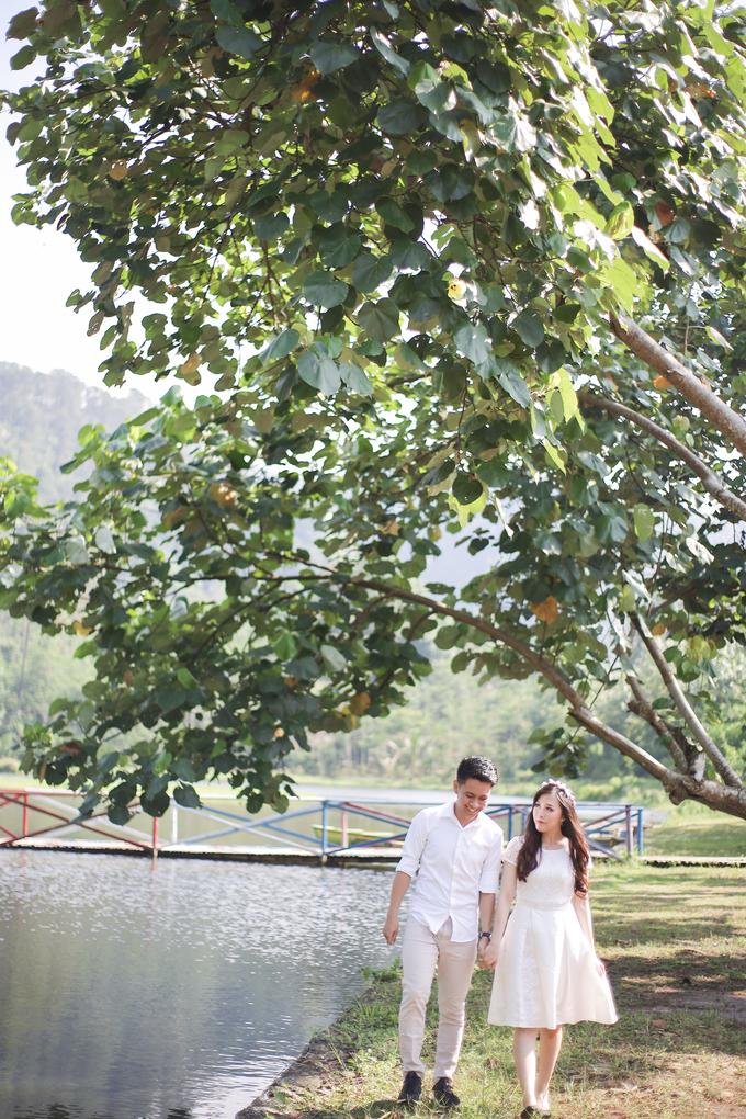 Prewedding Photo by Storygraphy.co.id - 006